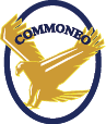Commoneo LLC